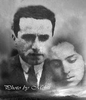 Κώστας Καρυωτάκης-Μαρία Πολυδούρη: Μεγάλοι ποιητές, τραγικοί εραστές