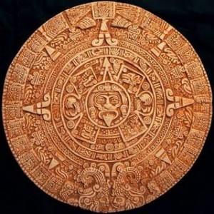 Προφητεία των Μάγια: Σύμπτωση ή μια αναπόφευκτη καταστροφή;