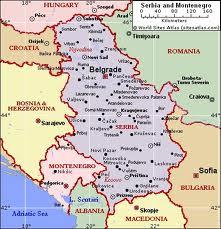 Σερβία: Χορήγηση καθεστώτος υποψήφιας χώρας