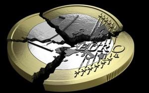 Πρωτοφανές: Η Ελλάδα πτώχευσε και η κυβέρνηση πανηγυρίζει