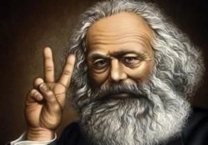 Ο καπιταλισμός …«πνέει τα λοίσθια»