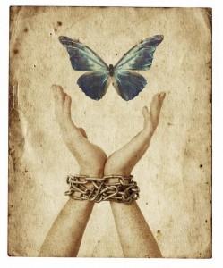 Υπέρτατο χρέος η Ελευθερία