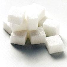 Ζάχαρη ασπαρτάμης